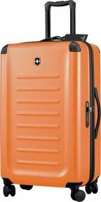 Victorinox F14 Spectra_29_Orange