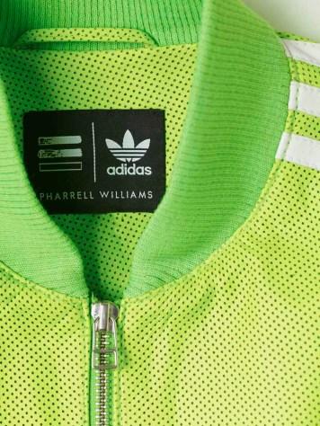 adidas originals pharrell williams F14 (13)