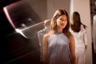 Calvin Klein White Label S1502