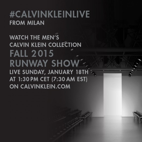 calvin-klein-collection-m-f15-livestream-invitation-011815