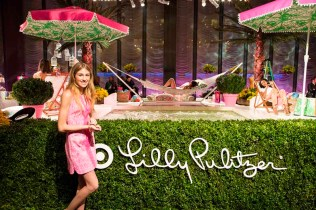 Lilly Pulitzer for Target (10)