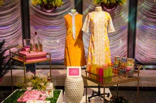 Lilly Pulitzer for Target (11)
