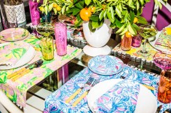 Lilly Pulitzer for Target (15)