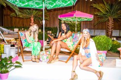 Lilly Pulitzer for Target (4)
