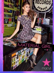 Material Girl S15 Zendaya (3)