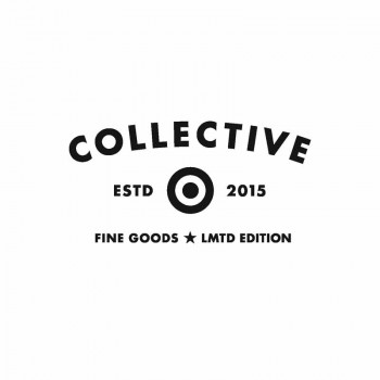Target Collective logo3
