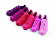 adidas Originals Superstar Supercolor (5)