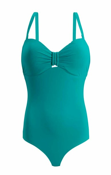 violeta by mango swim s15 (8)