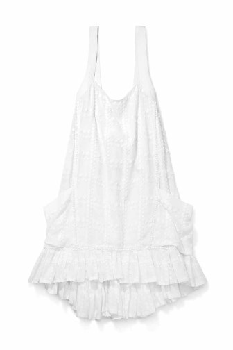 Rebecca Minkoff Kemper Dress