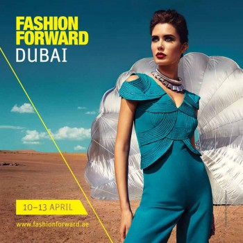 fashion forward dubai2
