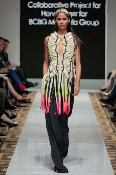 AAU 2015 Herve Leger Project (14)