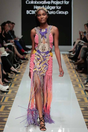 AAU 2015 Herve Leger Project (15)