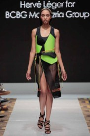 AAU 2015 Herve Leger Project (2)