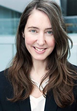 Ann-Sofie Johansson, Creative Advisor H&M
