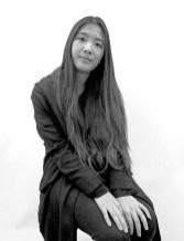 Fei Lin