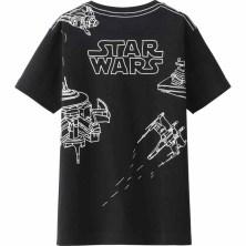 uniqlo star wars (16)