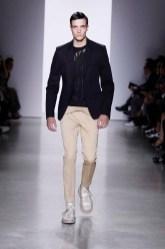 Calvin Klein Collection MS16 (1)
