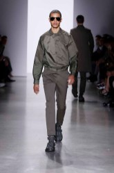 Calvin Klein Collection MS16 (14)