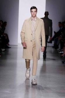 Calvin Klein Collection MS16 (19)