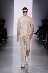 Calvin Klein Collection MS16 (22)