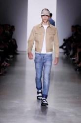 Calvin Klein Collection MS16 (24)