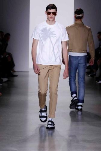 Calvin Klein Collection MS16 (25)
