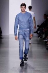 Calvin Klein Collection MS16 (29)