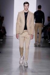 Calvin Klein Collection MS16 (3)