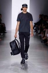 Calvin Klein Collection MS16 (34)