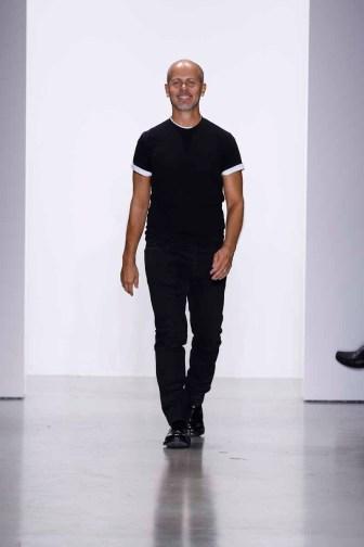 Calvin Klein Collection MS16 (41)