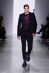 Calvin Klein Collection MS16 (9)