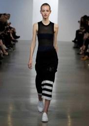 Calvin Klein Collection R16 (1)