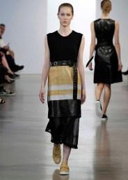 Calvin Klein Collection R16 (10)