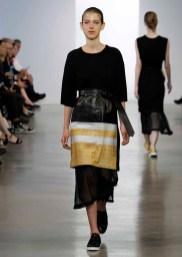 Calvin Klein Collection R16 (11)