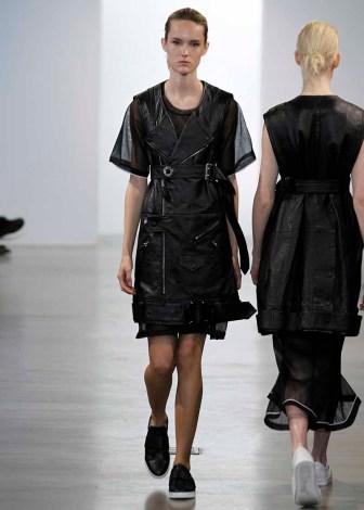 Calvin Klein Collection R16 (13)
