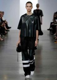 Calvin Klein Collection R16 (15)