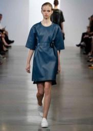 Calvin Klein Collection R16 (16)