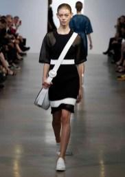 Calvin Klein Collection R16 (17)