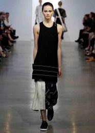 Calvin Klein Collection R16 (20)