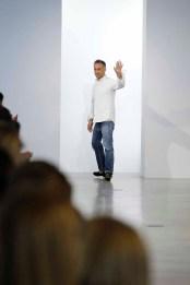 Calvin Klein Collection R16 (23)