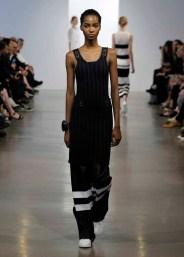 Calvin Klein Collection R16 (3)