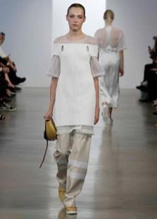 Calvin Klein Collection R16 (6)