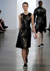 Calvin Klein Collection R16 (9)