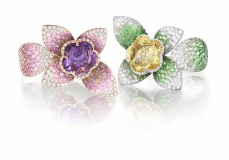 Giardini Segreti Haute Couture_rings