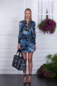 Hanley Mellon Resort 2016 (11)