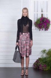 Hanley Mellon Resort 2016 (9)