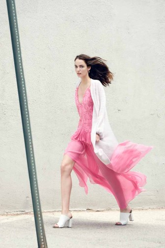 RebeccaTaylorResort16_Look12