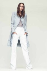 RebeccaTaylorResort16_Look14
