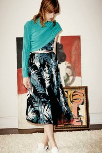 Timo Weiland Resort 2016 (2)