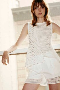 Timo Weiland Resort 2016 (21)
